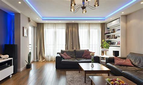 modern false ceiling designs  residence