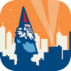 Travelocity Hotel Gift Card - travelocity hotels flights android apps on google play