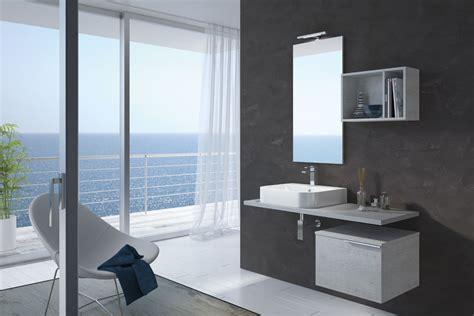 progetti bagno moderno amazing arredo bagno moderno easy lops new progetto bagni