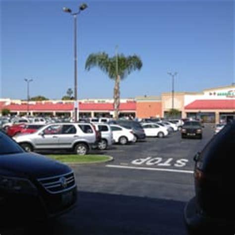 Garden Grove Promenade Shopping Center by Garden Grove Shopping Plaza Shopping Centers Garden