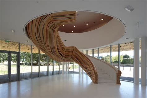 creative architecture 12 amazing and creative staircase design ideas