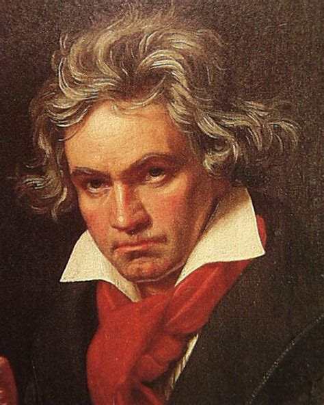 beethoven biography in deutsch a name beethoven would have hated david filner on