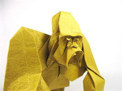 Amazing Origami - amazing origami