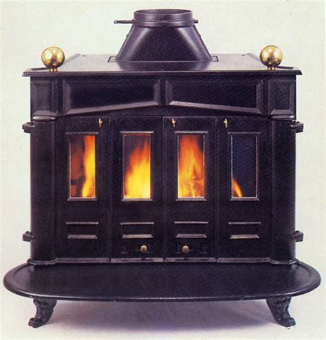 Franklin Fireplace Stove by Small Country Franklin Stove Reviews Uk