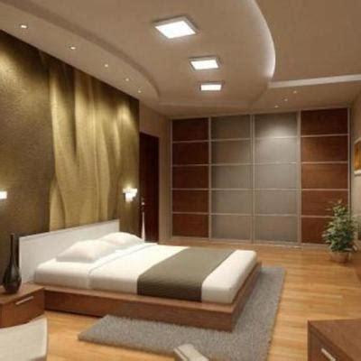 illuminazione per interni prezzi e caratteristiche dell illuminazione per interni