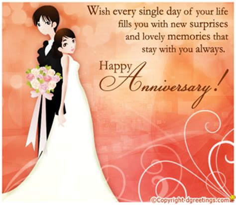 Wedding Anniversary Quote To The Elders by Anniversary Sms In Urdu In Marathi