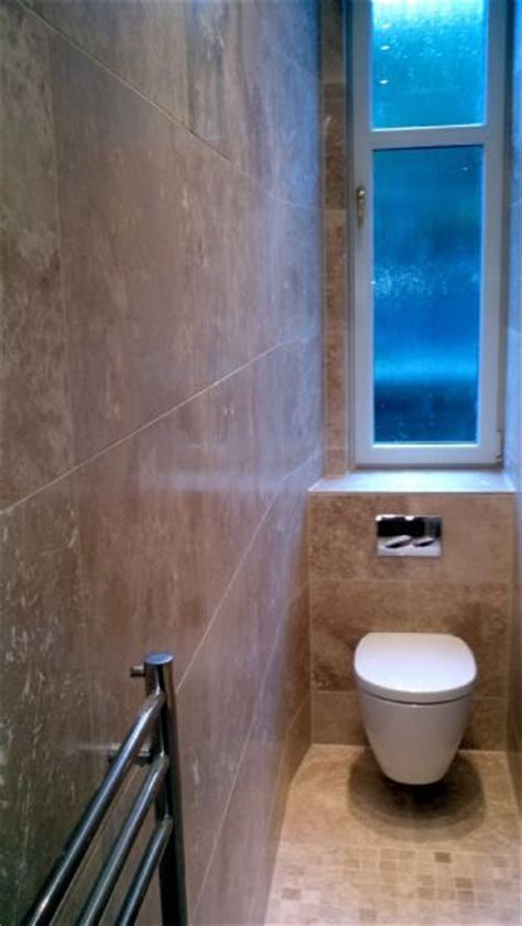 Bathtub In Kitchen by Refresh Kitchen And Bathrooms Bathroom Fitter In