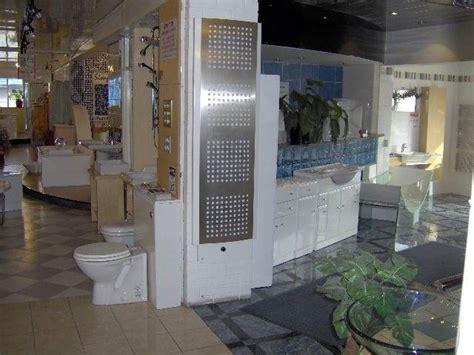 bathroom showrooms midlands distribution centre bathroom city