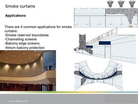 fire curtain definition cpd presentation smoke curtains and fire curtains