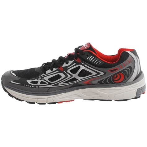 athletes running shoes best running shoes for athletes 28 images running