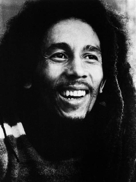 bob marley full biography bob marley biography albums streaming links allmusic