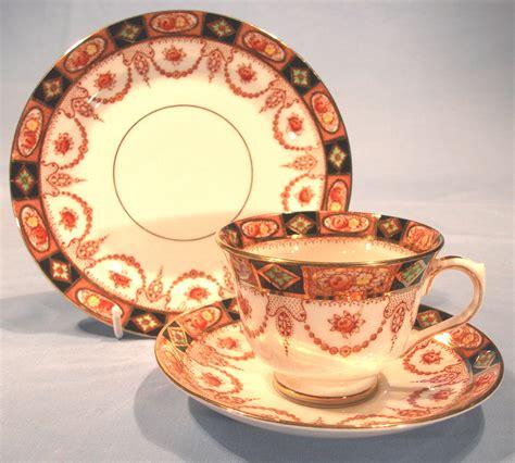 royal albert crown china trigo vintage bone china royal albert lawleys vintage bone china trio sold