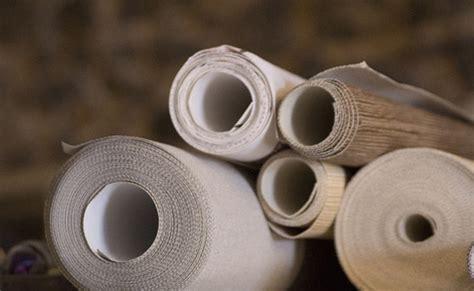 Type De Papier Peint by Les Diff 233 Rents Types De Papier Peint Quel Papier Peint
