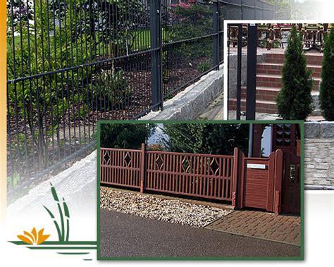 Garten Und Landschaftsbau Torgau by Garten Und Landschaftsbau Mieth G 228 Rten Zum Genie 223 En