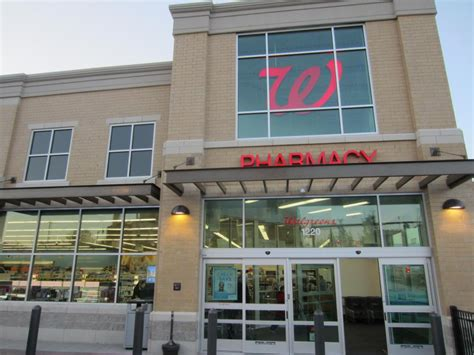 walgreens is still walgreens larry gross