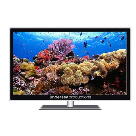 Tv Aquarium reefscapes nature s aquarium dvd