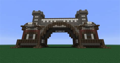 minecraft house inspiration building ideas inspiration structures minecraft project