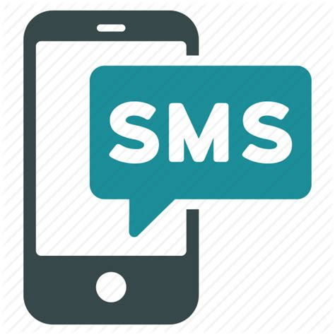 communication connection message post send sms text