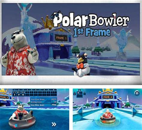 polar bowler apk polar bowler android apk polar bowler free for tablet and phone