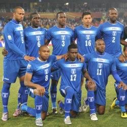 epl honduras table honduras name 23 man squad for the fifa world cup
