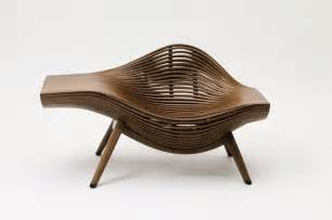 unusual couches fabulous unique furniture arts brown creative design ideas