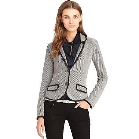 Blazer Kardigan blazer cardigan sweater vest