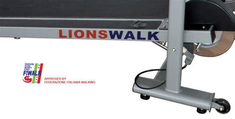 tappeto per walking tappeto meccanico walking idee per la casa