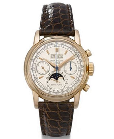 most expensive patek philippe watches time is preciously