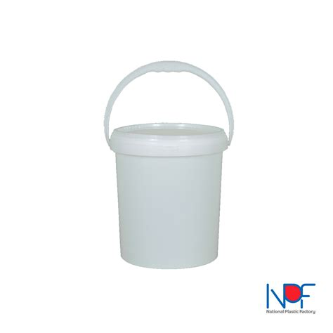Crispy Container 16 Ltr Besar 16 Ltr 10 ltr f s national plastic factory