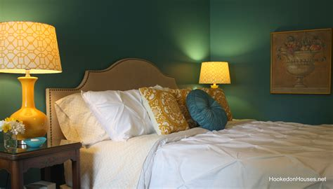 teal and yellow bedroom ideas yellow ls bedroom 4 hooked on houses