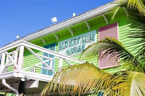 old key lime house old key lime house