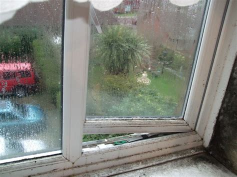 condensation on windows in house ete energy condensation