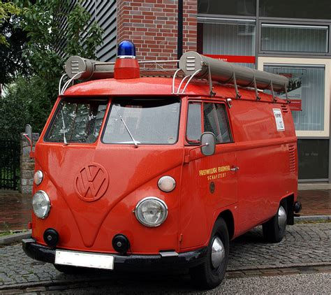 volkswagen fire 1000 images about vw unimog fire rescue on pinterest