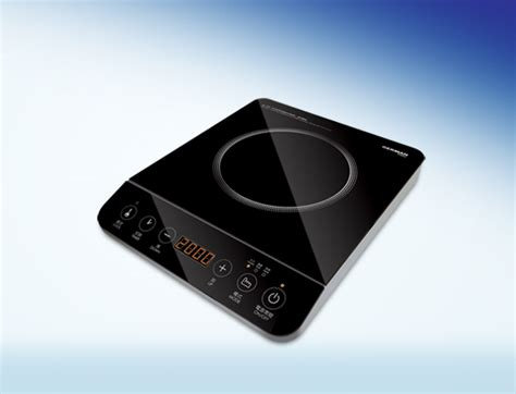 induction cooker operation german pool portable induction cooker hk top brand hong kong q