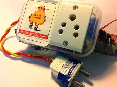 capacitive sensor project capacitive sensor project 28 images dev o rama capacitive touch sensor on arduino simple