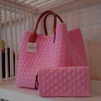Blause The Limeted Origional Brended Murah 25 contoh model tas wanita branded terbaru 2018 limited