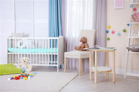 Moving Baby To Own Room by At What Age Should I Move Baby To Their Own Room Baby Sleep Project