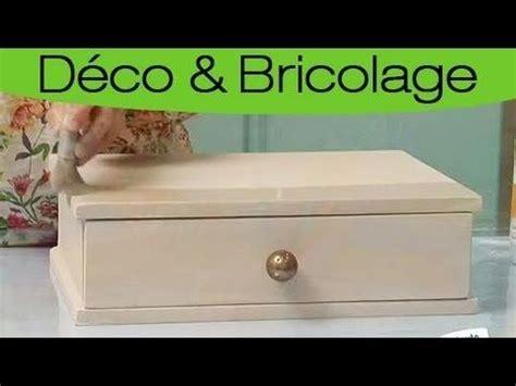 fabriquer une tête de lit 268 comment peindre un lit en bois maison design nazpo