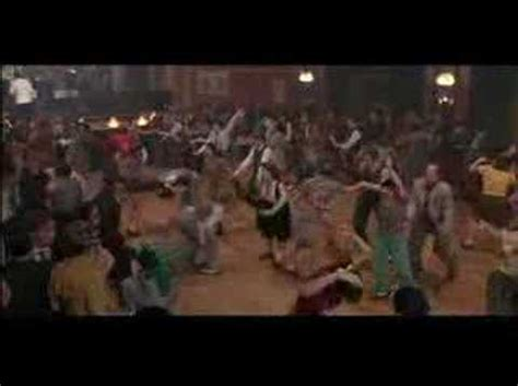 youtube swing kids swingdance in swing kids part3 youtube