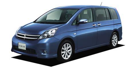 Toyota Platana Review Toyota Platana Limited Catalog Reviews Pics