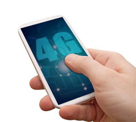 Handphone Xiaomi Yang Murah handphone murah dengan spesifikasi mumpuni fatare