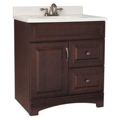home depot bathroom vanities 30 inch american classics gallery 30 in w x 21 in d x 33 5 in h