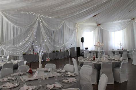 draping decor weddings draping lea draping decor event equipment