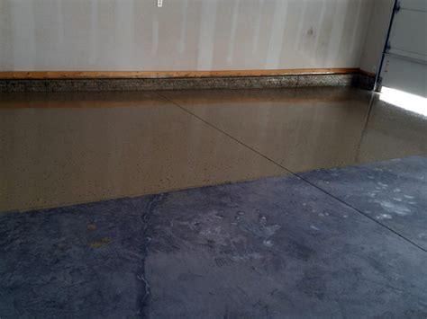 pavimenti per box auto verniciatura pavimenti in cemento bologna modena prezzi