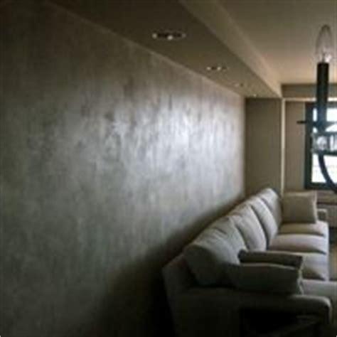 faux concrete wall paint 1000 images about a paint concrete on