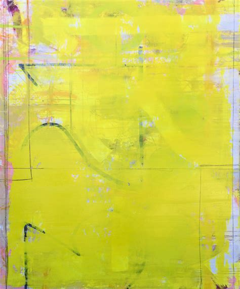 color field abstract painting defendbigbird