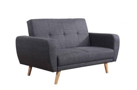 Warehouse Sofa Sale by Buy Birlea Farrow Sofa Bed Big Warehouse Sale