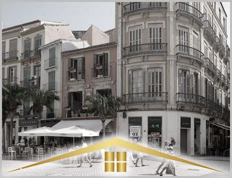 casa inmobiliaria malaga profesioncasa inmobiliaria en malaga pisos y casas en