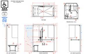 Pin ada accessible bathroom requirements image search results on