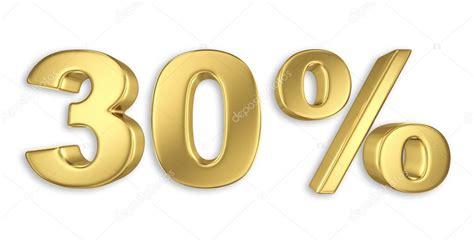 d 237 gitos de 30 por ciento de descuento en metal oro treinta por ciento de oro de la muestra